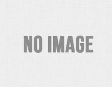 قائممقام اجرای سرشماری نفوس و مسکن لرستان: هر مأمور آمارگیر باید به هزار و 200 خانوار در محدوده مشخصشده خود مراجعه کند